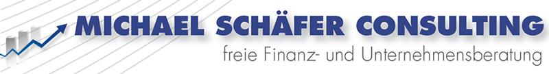 Michael Schäfer Logo